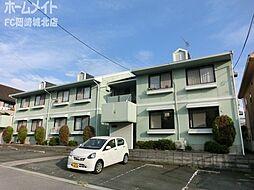 東岡崎駅 6.5万円