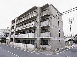 梅坪駅 2.9万円