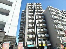聖蹟桜ヶ丘駅 9.5万円