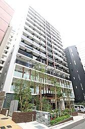 ザ・パークハウスアーバンス渋谷