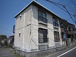 青梅線 拝島駅 徒歩19分