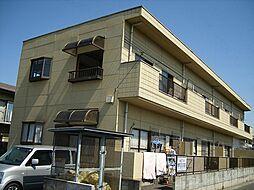 北本駅 4.1万円