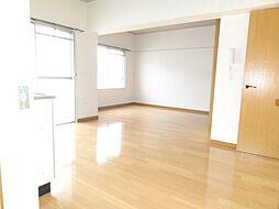 平川住宅 14[401号室]の外観
