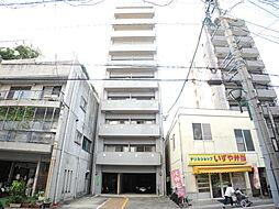 市民会館駅 5.7万円