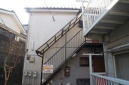 東久留米駅 3.5万円