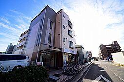 鎌取駅 6.8万円