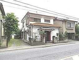 青梅駅 7.5万円