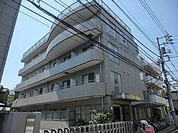 町屋駅 7.4万円
