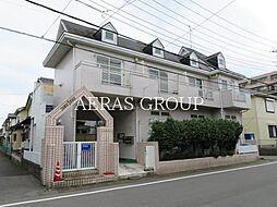 越谷駅 2.6万円