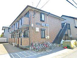 大和駅 4.9万円