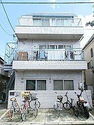 東十条駅 4.9万円