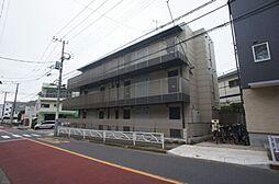 都立大学駅 7.3万円