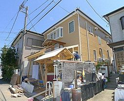 新越谷駅 2.9万円