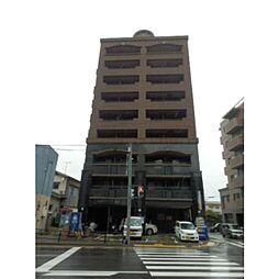 【敷金礼金0円!】ダブルーンVIII桜坂