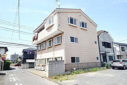 新河岸駅 1.9万円