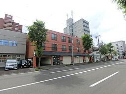 幌平橋駅 2.0万円