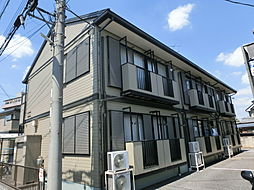 四街道駅 4.3万円
