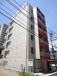 高尾駅 6.8万円