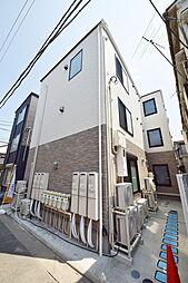 熊野前駅 5.9万円