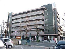 高宮駅 4.8万円
