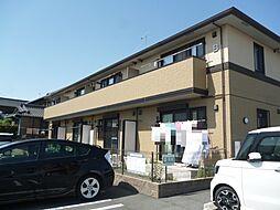三河塩津駅 6.2万円