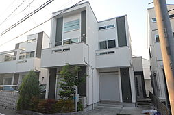 八王子駅 14.8万円