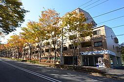 めじろ台駅 7.4万円