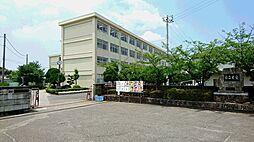 ドール東加古川[206号室]の外観