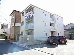 南海高野線 浅香山駅 徒歩9分の賃貸マンション