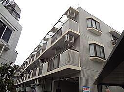 辻堂駅 8.0万円