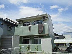 豊橋駅 3.5万円