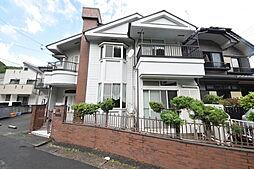 高尾駅 13.0万円