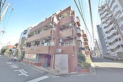 武蔵小杉駅 6.3万円