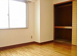 ITビル[103号室]の外観