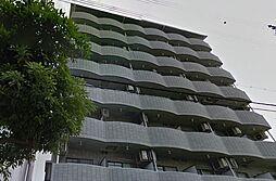 ノルデンハイム瑞光II[4階]の外観