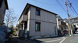 志村三丁目駅 6.1万円