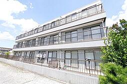 入間市駅 4.3万円