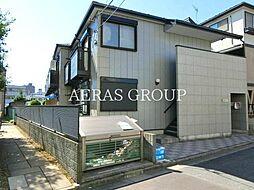 江戸川駅 5.3万円