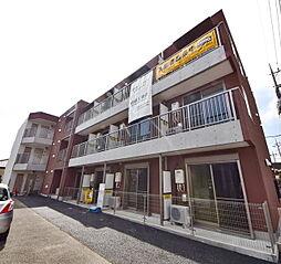 JR京浜東北・根岸線 大宮駅 徒歩13分の賃貸マンション