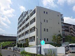 JR横浜線 八王子みなみ野駅 徒歩3分の賃貸マンション