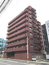 西鉄久留米駅 6.0万円