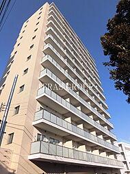 高田馬場駅 12.3万円