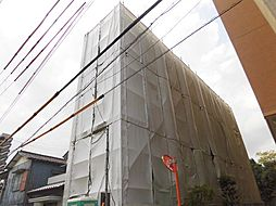 京成本線 大神宮下駅 徒歩5分の賃貸マンション