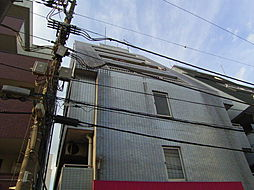 保土ヶ谷駅 4.2万円