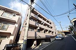大岡山駅 4.8万円