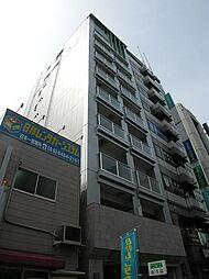 なんば駅 9.5万円