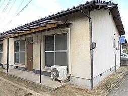 [一戸建] 岡山県倉敷市連島2丁目 の賃貸【/】の外観