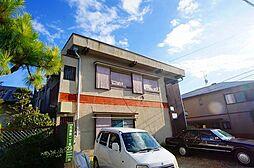 雲雀丘花屋敷駅 3.5万円