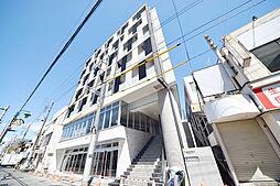 ひばりヶ丘駅 15.0万円