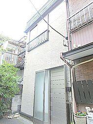 根津駅 13.9万円